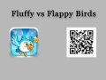 fluffy-vs-flappy-birds