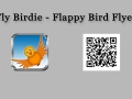 fly-birdie-flappy-bird-flyer