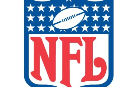 Quiz: NFL football