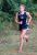 Student Profile: Nicole Downey
