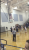 Boys Basketball defeats Page County Panthers