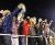 Red Sea experiences big turnout for Nov. 6 Turner Ashby game
