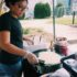 Didot starts crepe business at downtown Farmers Market