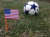 American soccer is catching up