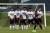 Varsity Boys Soccer v. T.A.