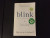 """Blink"" makes Runnells a reader"