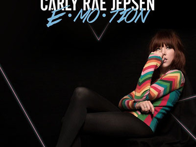 Carly Rae Jepsen hits home with Liu