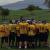 Freshman football beats waynesboro, 24-14
