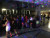 Homecoming dance impresses students