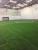 Gomez uses Futsal to prepare himself for soccer season