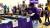 Video: Lego robotics tournament held at HHS