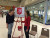 SSB begin holiday volunteering with bell-ringing