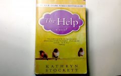 """""""The Help"""" is a heart-touching must read"""