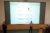 2017 Biotechnology Symposium
