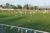 Gonzalez-Cavazos leads boys varsity soccer to victory