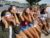 STEM hosts freshman orientation during solar eclipse