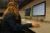 Harrisonburg High School Standards of Learning scores improve