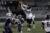 Streaks strike down Little Giants in face-off at Bridgeforth