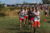 XC runners experience heat exhaustion at Glory Days meet