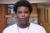 Junior Ezkarlyn Tejeda, Tight End