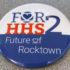 Harrisonburg should value education more