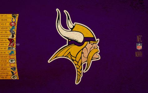 Vikings will make it to Super Bowl