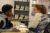Night school provides alternative learning environment