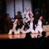 """""""Cinderella"""" debuts at HHS"""