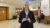 Kasidiaris advances to forensics super regionals