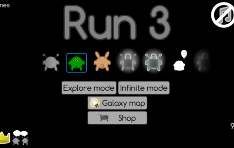 """Why """"Run 3"""" is the best game in the franchise"""