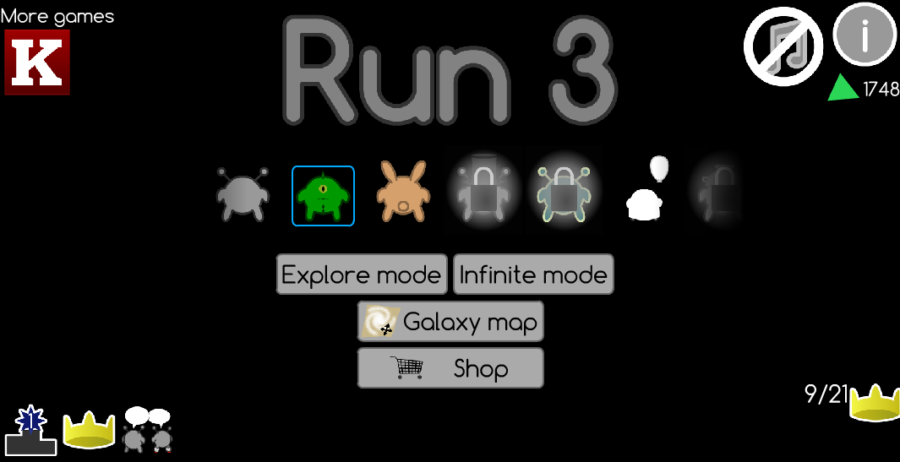 The+menu+screen+for+%22Run+3.%22