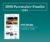 HHSMedia achieves spot among 2018 NSPA Pacemaker finalists