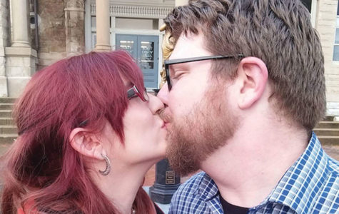 Berkeley proposes, marries in the same day without ceremony