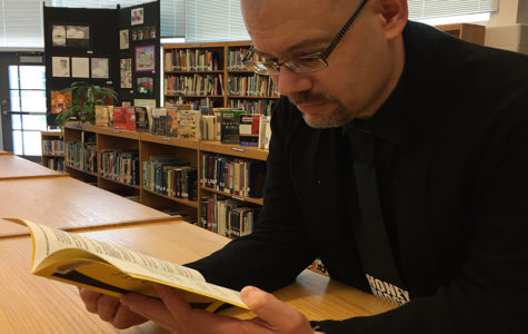 Walton publishes various plays