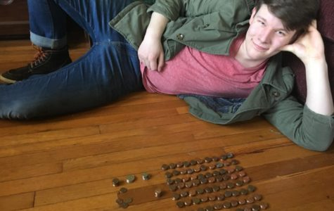 Vogel evaluates financial situation