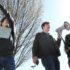 Gun reform advocates encourage student voting on 19th Columbine anniversary
