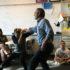 Musical director, drama teacher Stan Swartz announces retirement